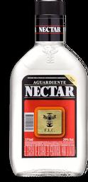 Aguardiente Rojo  Nectar
