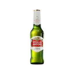 Cerveza Stella Artoir  330ML