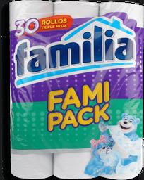 Familia Fami Pack