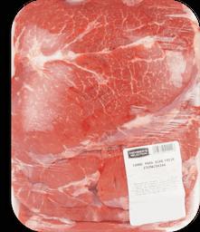 Carne Para Asar