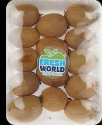 Kiwi Fresh World