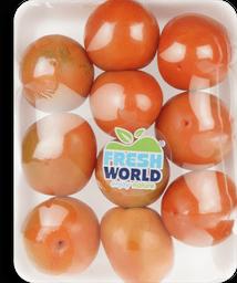Tomates Fresh World