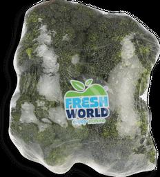 Brocoli Fresh World