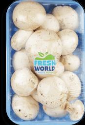 Champiñones Fresh World