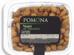 Marañon Natural Pomona