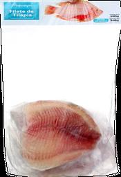 Filetes Frescampo