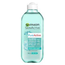Limpiadora Garnier Skin Active