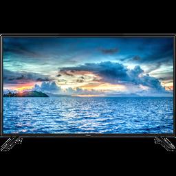"""Tv Exclusiv LED 50"""" (4K) Smart TV UHD EL50P28SM"""