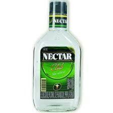 Nectar Verde 375 ml