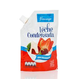 Leches Frescampo