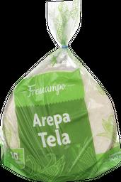 Arepas Frescampo