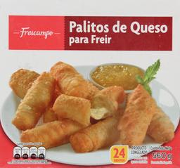 Palitos Frescampo