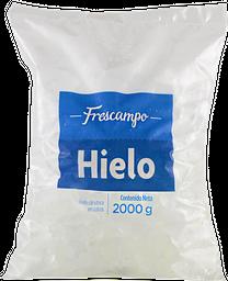 Hielo Frescampo
