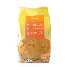 Harina Frescampo