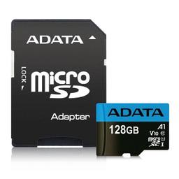 Memoria Micro Sd Adata 128Gb C Marca: Adata