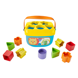 Fp Bloques Fisher Price 1 u