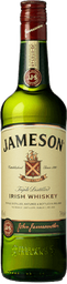 Whiskys Jameson