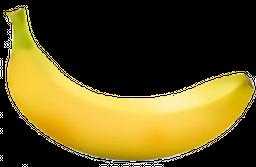 Banano Criollo