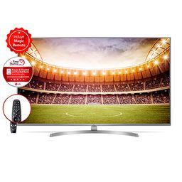 Lg-Tv Led 136 Cms (55) Uhd Smart