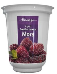 Yogurt Frescampo