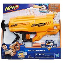 Accustrike Quadrant Nerf 1 u
