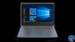Portatil 330S Intel Corei3 C