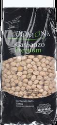Pomona Garbanzo