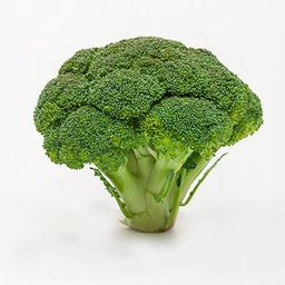 Brócoli a Granel