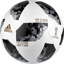 Balon Top Glider Telstar18 Marca: Adidas