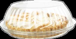 Lonja Candies & Cookies Tarta De Limón Por 250 G