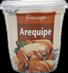 Arequipe Frescampo