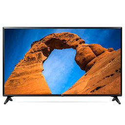 Lg-Tv Led 119 Cms (49) Fhd Smart