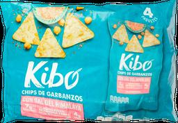 Chips Kibo Sal Himal 112G