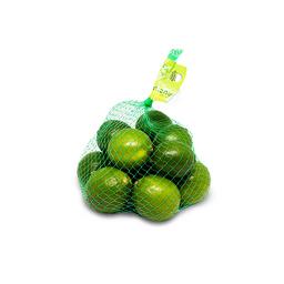 Limon Tahiti 1000G
