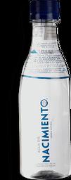 Agua Natural Nacimiento 300Ml