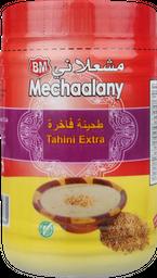 Tahini Extra Mechaalany 454G