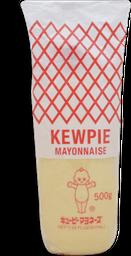 Kewpie Mayonesa japonesa