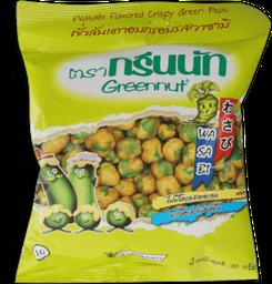 Greennut Wasabi 30G