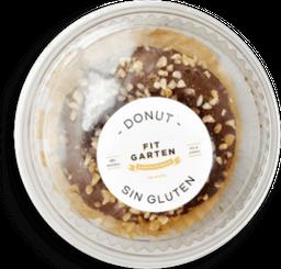 Donut Fit Garden Und