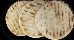 Arepa Maiz Gluten Free Chia 500G