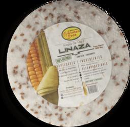 Arepa Maiz Gluten Free Linaza 500G