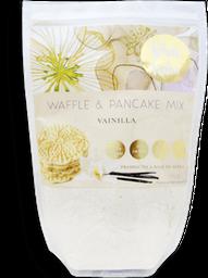 Mezcla Waffle Pancake Viva Vainilla 300G