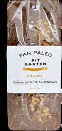 Pan Paleo Fit Garden 560G