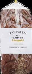 Pan Paleo Fit Garden 290G