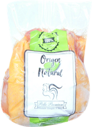 Origen Natural Pollo premium