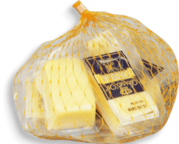 Queso Cheddar Grand Or 100G