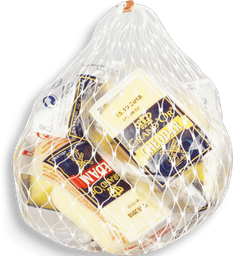 Queso Mixto Grand Or 100G