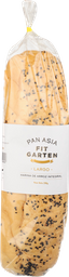 Pan Asia Largo Fit Garden 250G