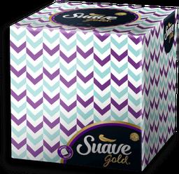 Pañuelos Gold Suave