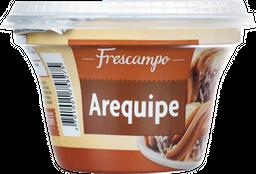 Arequipe Pote Frescampo 1 g